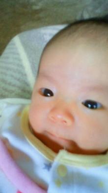 バスケ指導者「Chikahiro Nagata」ブログ-201002051722000.jpg
