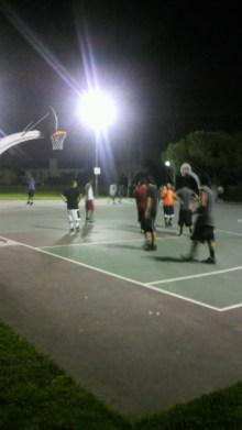 Coach「Chikahiro Nagata」Basketball・Life-2010032519510000.jpg