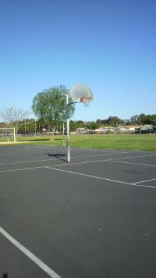 Coach「Chikahiro Nagata」Basketball・Life-2010032809160000.jpg