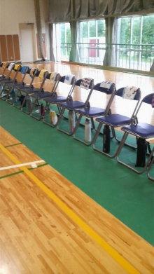 Coach「Chikahiro Nagata」Basketball・Life-2008110908340000.jpg