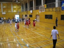 $Coach「Chikahiro Nagata」Basketball・Life-Coach Nagata